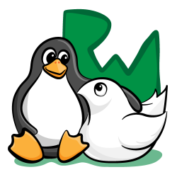 Introduction to Open Source Swift on Linux