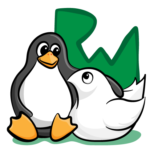 Introduction to Open Source Swift on Linux | raywenderlich com