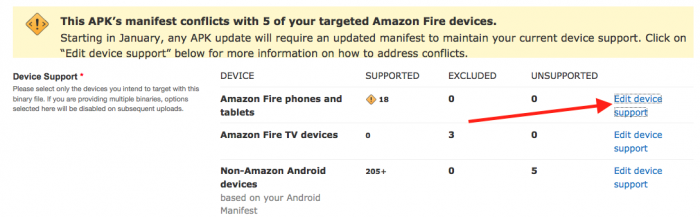 amazon_device_support