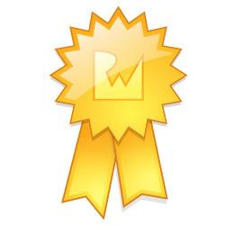 Winners – Readers' App Awards 2015!