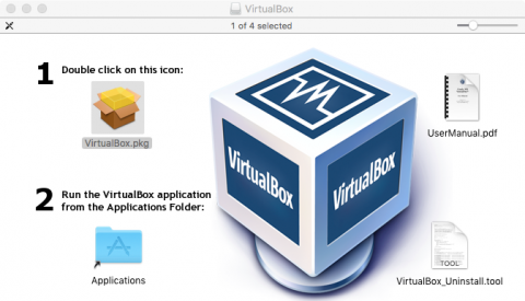swift-on-linux.VirtualBoxdDiskImage