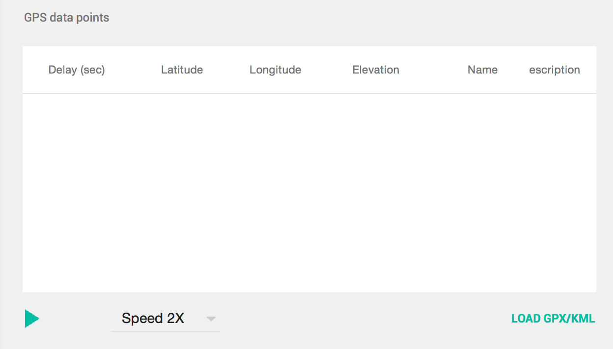 how to get latitude and longitude in android studio