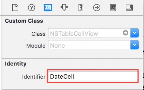 Change_Cell_Identifier