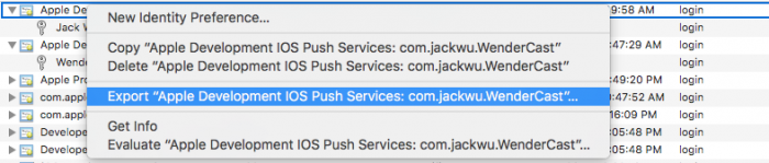push notifications tutorial