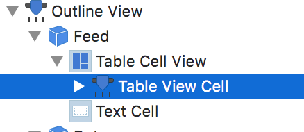 Selected_Textfield
