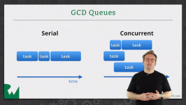 concurrency-07-image