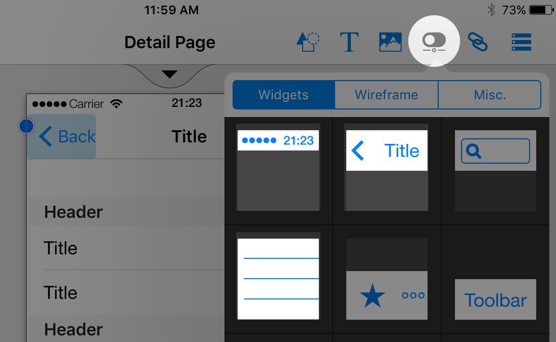 detailPageAppCooker