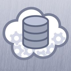 1-database