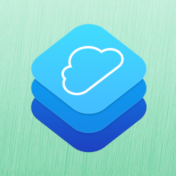 4-cloudkit
