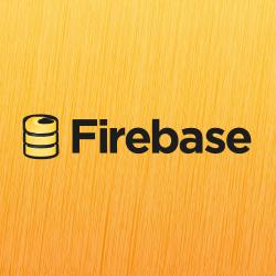 5-firebase