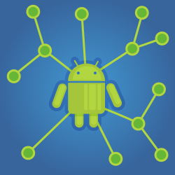 android-networking-feature