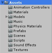 AssetFolders
