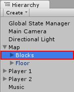 BlocksGameObject