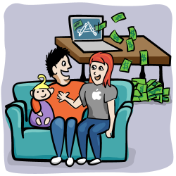 Freelance_01_time_with_family