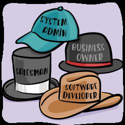 Freelance_03_many_hats