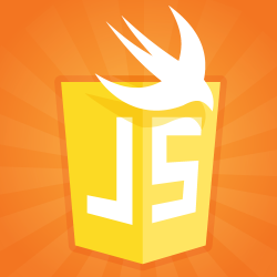 JavaScriptCore Tutorial for iOS: Getting Started
