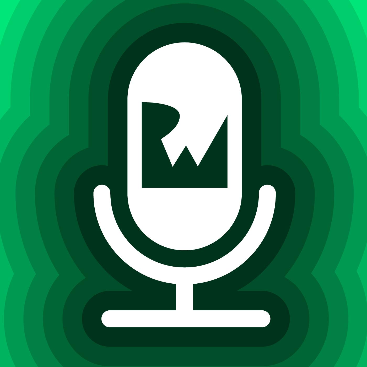 Swift Generics Tutorial: Getting Started | raywenderlich com
