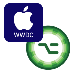 WWDC and AltConf