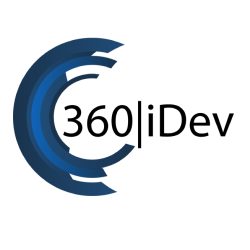 360iDev