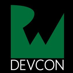 RWDevCon