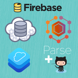 parse-alternatives-feature
