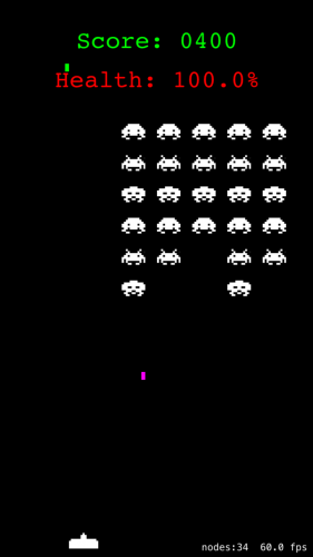 space_invaders_pretty_player