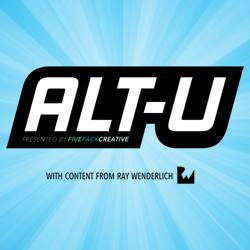 Alt-U-Thumb