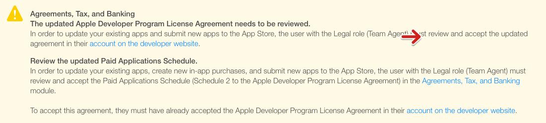 In App Purchase Tutorial Getting Started Raywenderlich