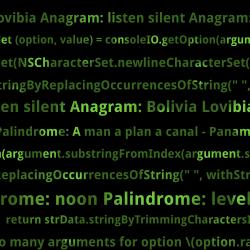 CommandLinePrograms-feature