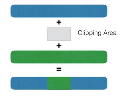 image-clippingarea