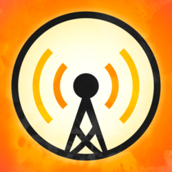 Overcast, Marco's podcasting app for iOS
