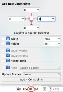 sshot-addconstraints-trim