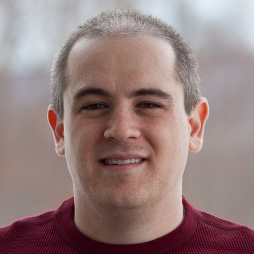 Making Overcast, Instapaper & Tumblr: A Top Dev Interview With Marco ...
