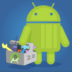 AndroidStudio2-feature
