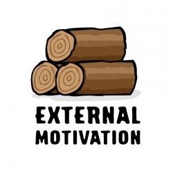 ExternalMotivation