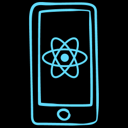 React Native Tutorial: Building Apps with JavaScript