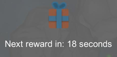 UnityAds-reward-waiting