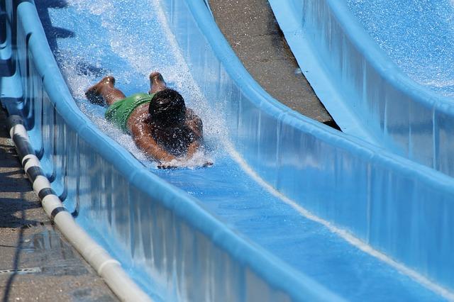 Slide or slider? - I know what I will choose :]