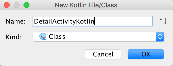 intro_to_kotlin_17