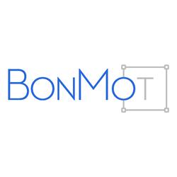 BonMot-logo