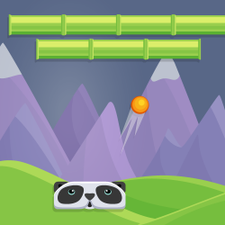 How To Make a Breakout Game with SpriteKit and Swift: Part 2