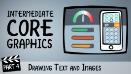 IntCoreGraphics-feature-04