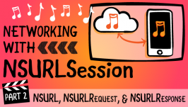 NSURLSession-feature-02