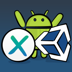 OpenCall-Android-OSX-Unity-Feature