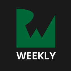 raywenderlich.com Weekly