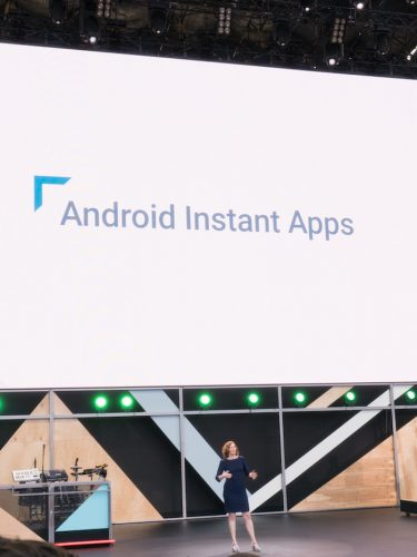 what_android_devs_should_know_from_googleio_2016_08