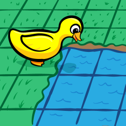 What's New In SpriteKit? - Tile maps! Read on to find out more.