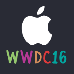 WWDC-16-Initial-feature