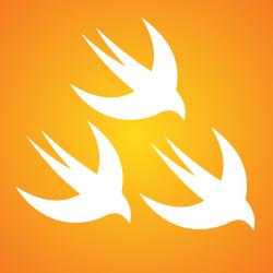 WhatsNewSwift3-feature
