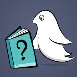 Which Advanced iOS Book Would You Prefer?